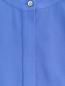 Платье свободного кроя Pietro Brunelli  –  Деталь
