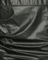 Платье-макси с длинными рукавами LUBLU  –  Деталь1