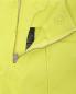 Укороченные брюки из хлопка J Brand  –  Деталь