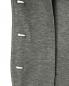 Жакет на пуговицах с двумя боковыми карманами Mariella Burani  –  Деталь2