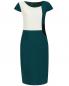 Платье-футляр с короткими рукавами Raoul  –  Общий вид