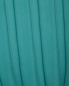 Плиссированное платье-макси без рукавов Max Mara  –  Деталь1