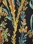 Узкие укороченные брюки с узором Philosophy Di Lorenzo Serafini  –  Деталь1