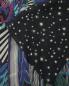 Платье-макси, с узором из вискозы Paul Smith  –  Деталь1