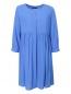 Платье свободного кроя Pietro Brunelli  –  Общий вид