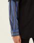 Рубашка Balenciaga  –  528512 Рубашка Модель Верх-Низ1