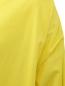 Платье-рубашка из хлопка Jean Paul Gaultier  –  Деталь1