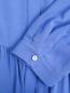 Платье свободного кроя Pietro Brunelli  –  Деталь1