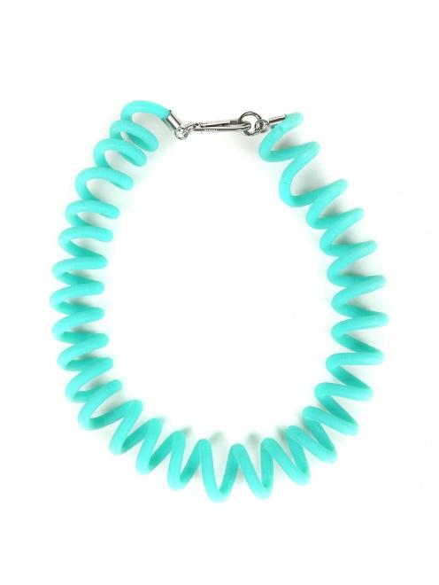 Ожерелье - Общий вид