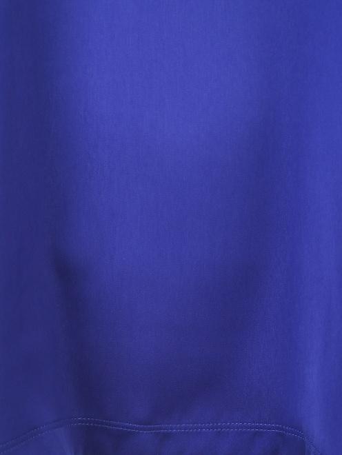 Свитшот с длинным рукавом - Деталь1