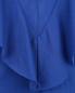 Платье свободного кроя с воланами Dorothee Schumacher  –  Деталь1