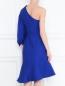 Платье на одно плечо Elliatt  –  МодельВерхНиз1