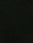 Джемпер из шерсти свободного кроя с круглым вырезом Voyage by Marina Rinaldi  –  Деталь1