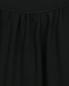 Платье свободного кроя с боковыми карманами Paul&Joe  –  Деталь1