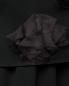 Платье Moschino  –  Деталь