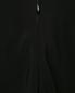 Платье-макси с вырезом Jean Paul Gaultier  –  Деталь