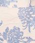 Юбка-миди с цветочным узором P.A.R.O.S.H.  –  Деталь1