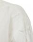 Трикотажная ночная сорочка с длинными рукавами La Perla  –  Деталь