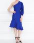 Платье на одно плечо Elliatt  –  МодельОбщийВид