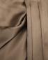 Юбка из шелка асимметричного кроя Giambattista Valli  –  Деталь