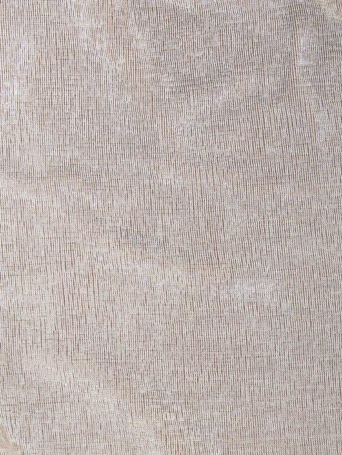 Легинсы из эластичной ткани - Общий вид