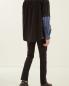 Рубашка Balenciaga  –  528512 Рубашка Модель Общий вид