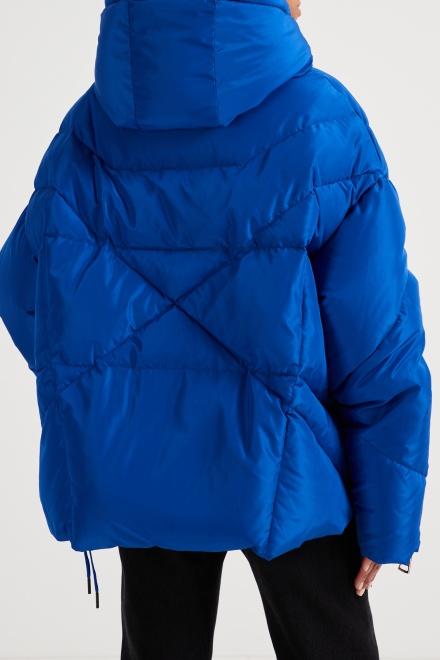 Куртка - 528383 Куртка Модель Верх-Низ